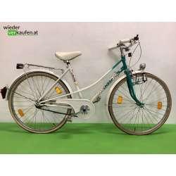 KTM Lucky Vintage Jugendbike