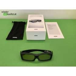 Loewe Active Glasses 3D...
