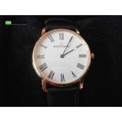 Jacques Lemans Armband Uhr-...