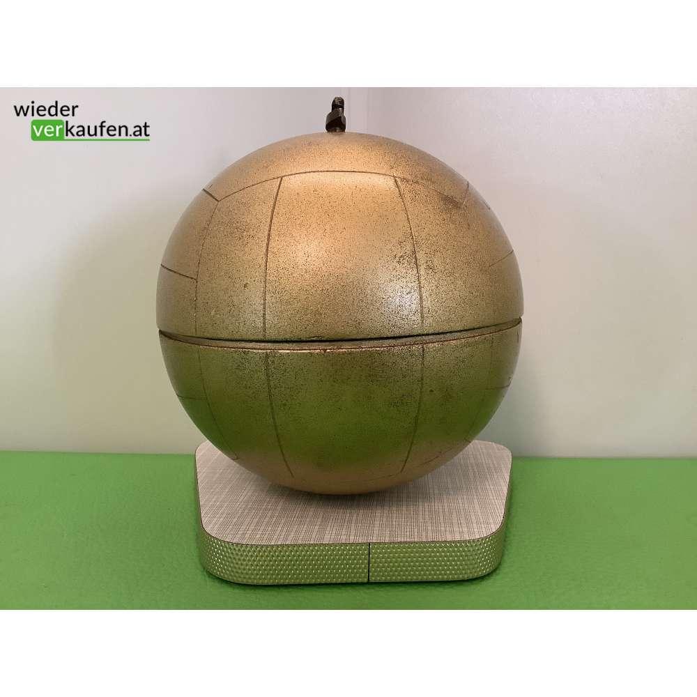 TopfuГџball