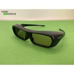 SONY TDG-PJ1 Shutter-3D-Brille