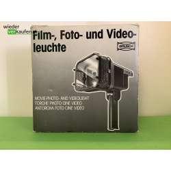 Bausch Film-, Foto- und...