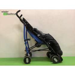 Chicco Echo Buggy mit...