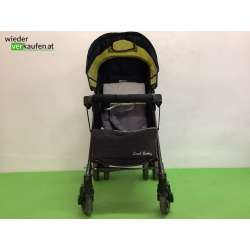 Fillikid Buggy Cool Baby