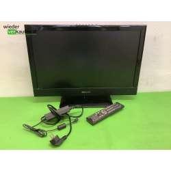 Silva Schneider 24 Zoll LED-TV