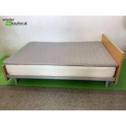 Modernes 140x 90 Bett