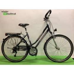 Diamondback Citybike 28...