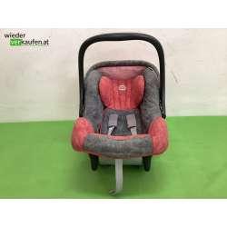 Römer Baby Safe Babyschale...