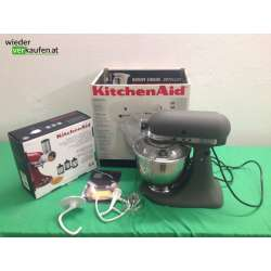 Kitchen Aid Artisan