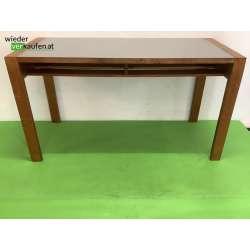 Spezieller Thonet Tisch