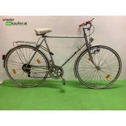 TWA Vintage Fahrrad 27 Zoll