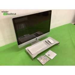 APPLE IMac10,1 mit SSD und...