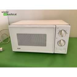 Elin MIK 4700 Mikrowelle