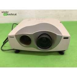 Sony VPL-VW10HT LCD Video...