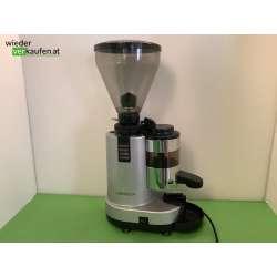 Brasilia Profi Kaffeemühle-...