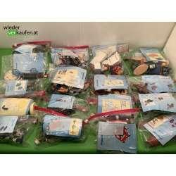 Playmobil - XXL Sammlung