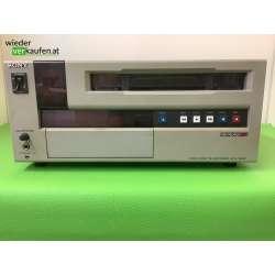 SONY UVW 1800 Betacam SP...