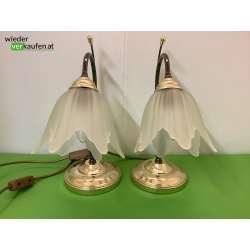 entzückende Tischlampen mit...
