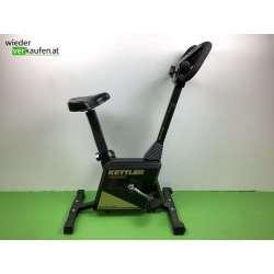 Kettler Sport Electronic...