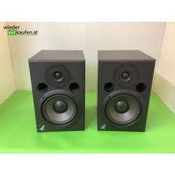 Event TR6 Lautsprecher Boxen