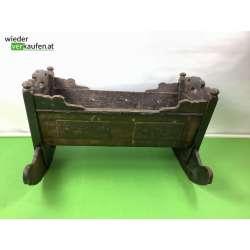 Rustikale antike...