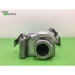 Canon PC 1058 Digitalkamera