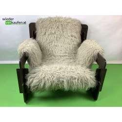 """""""Rover Chair"""" von Arne..."""