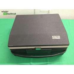 Stuzzi Tonbandmaschine ST1002R