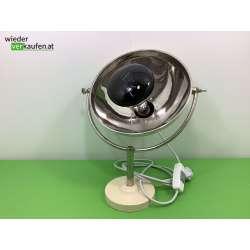 Vintage Bestrahlungslampe