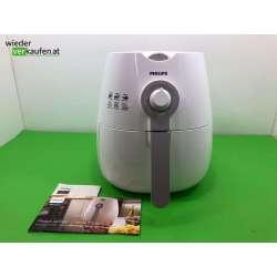 Philips HD9216 Airfryer-...
