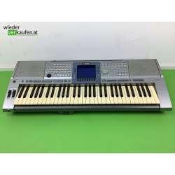 Yamaha PSR 1500 Keyboard