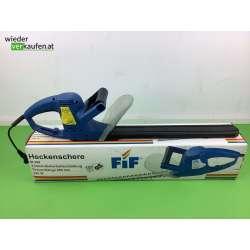 Fif Heckenschere M450