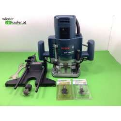 Bosch GOF 1700 ACE...