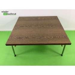Quadratischer Coffeetable/...