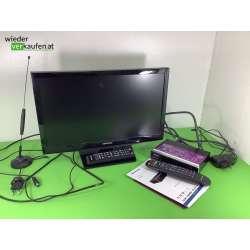 Samsung UE19h4000aw TV+...