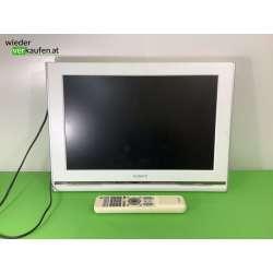 Humax TV mit integrierter...