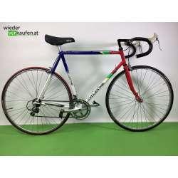 Refurbed Cyclestar Rennrad,...