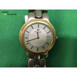 Raymond Weil Uhr