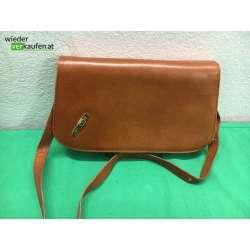 Scepi Handtasche