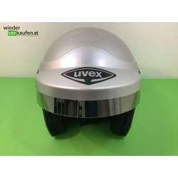 Uvex Jet 180 Motorrad Helm...