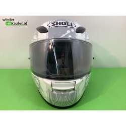 Shoei Motorradhelm Gr. L