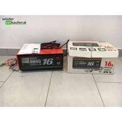 Einhell Batteriemaster AFN...