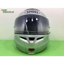Shoei Multitec Motorradhelm...