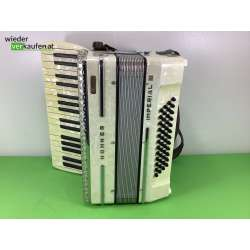 Hohner Imperial III...