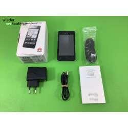 Huawei Ascend Y300 Smartphone