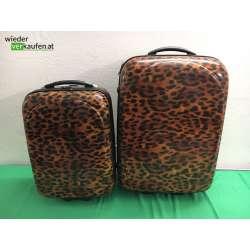 Kofferset 2 teilig...