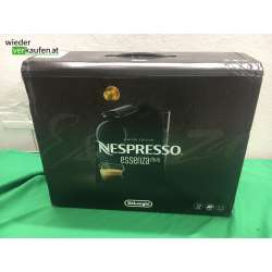 Nespresso Essenza Mini NEU