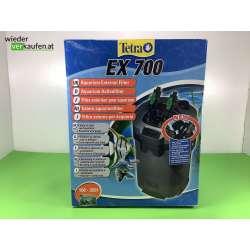 Tetra EX 700 Außenfilter...