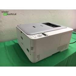OKI Farblaser-Drucker C301dn