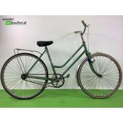 Vintage KTM Sport Damenrad